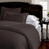Royal Comfort 1500 Thread Count Cotton Blend Markle Collection Quilt Cover Set - Various Colours and Sizes
