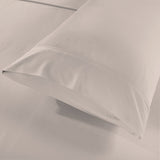 Park Avenue 500 Thread Count Bamboo Cotton Sheet Set - Various Colours and Sizes