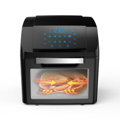 Kitchen Couture 14 Litre Digital Air Fryer