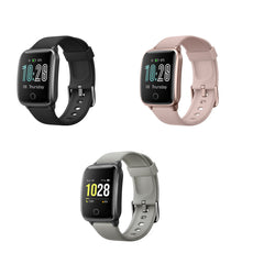 Fit Smart Active Smart Watch