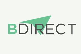 Bdirect Shop