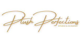 Plush Perfections