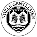 Noble Gentlemen Trading Co.