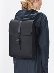 Backpack Mini - Black