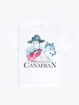 Royal Canadian Tee