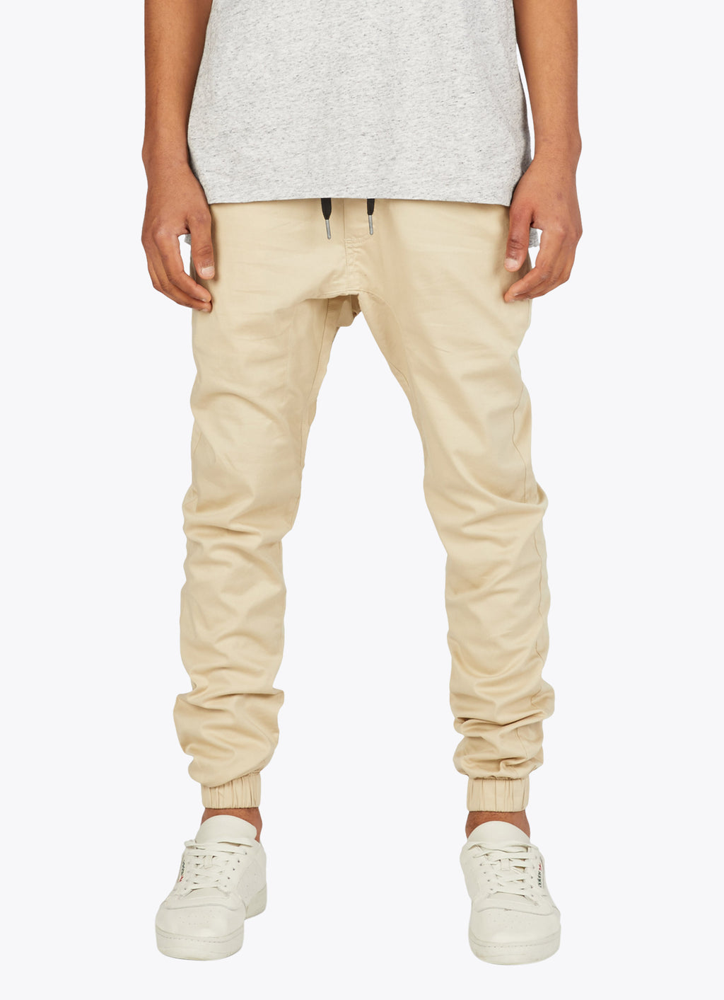 Sureshot Lightweight Jogger