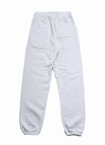 Cool To Be Kind Lounge Pant