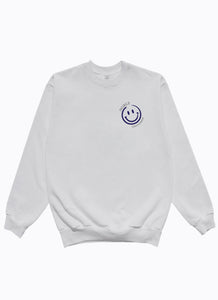 Cool To Be Kind Crewneck