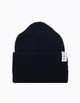 NG Wool Toque