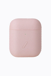 Airpods Curve Case - Rose