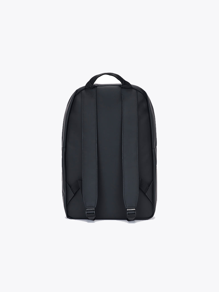 Field Bag - Black