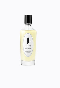 N.1 Agua VETIVER Cologne