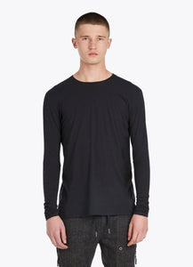 Flintlock Long Sleeve T-Shirt