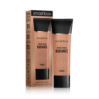 Photo Finish Radiant primer 12ml