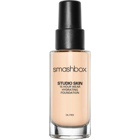 STUDIO SKIN FOUNDATION