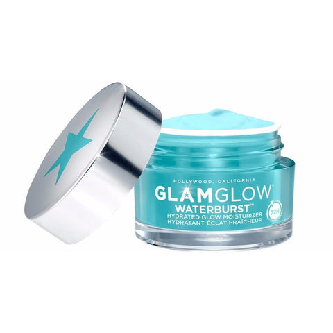 GLAMGLOW WATERBUST MOISTURIZER 50ML