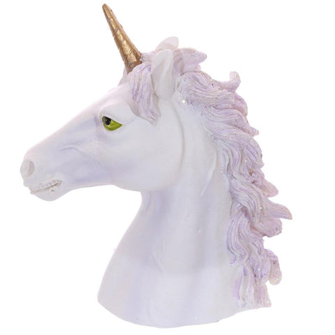 Unicorn haus