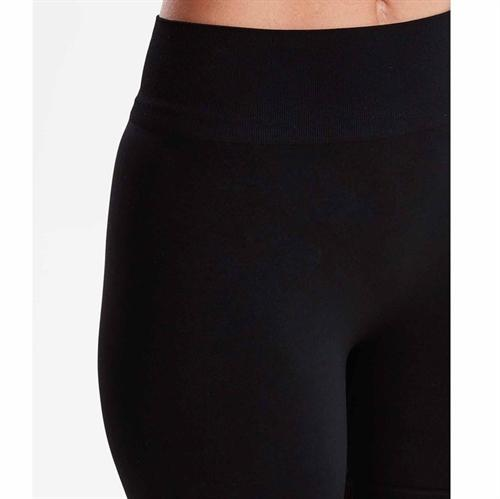 Brix leggings