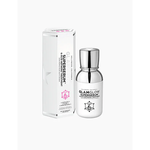 GG Super Serum 6-Acid treatment