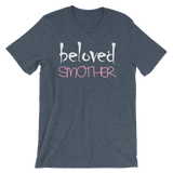 beloved smother-Shirts-TopFloorLoft
