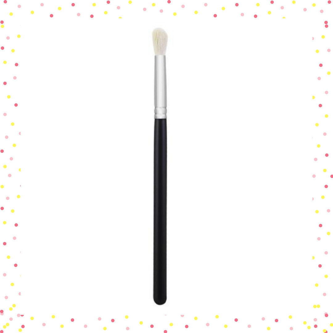 morphe blending brush m441. m441 pro firm blending crease brush morphe 2