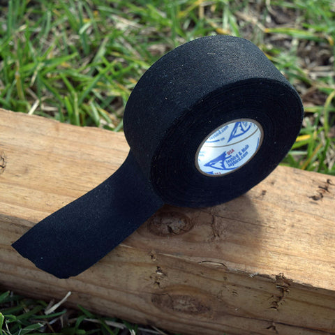 Athletic Tape - 15 Yards
