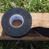 3-Pack: Triple X Tape - 30 Yards
