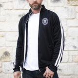 Molotov Club Jacket