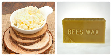 bees-wax-body-butter