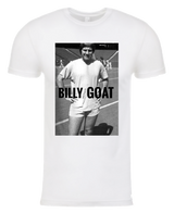 Billy GOAT - WTPsports