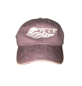 WTP Dad Hat - WTPsports