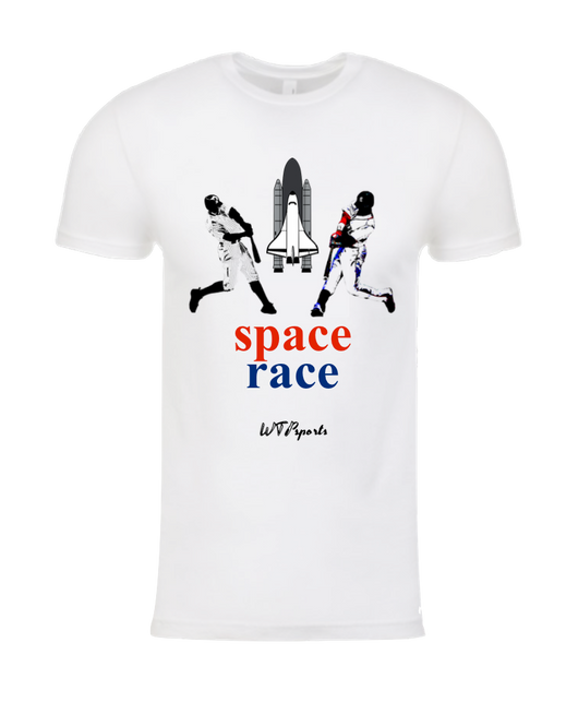 Space Race - WTPsports