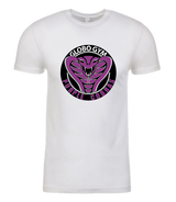 Globo Gym LIMITED EDITION - WTPsports