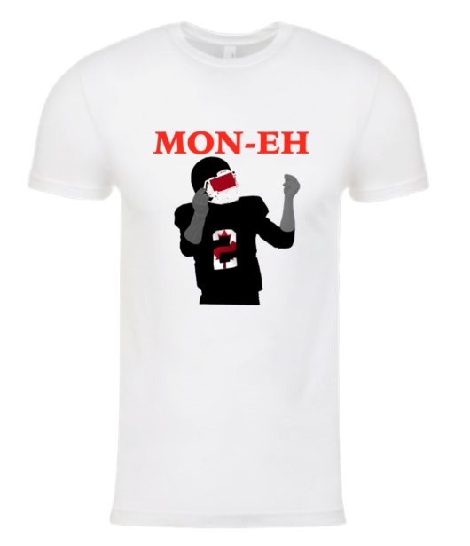 MON-EH - WTPsports