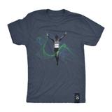'Spirit' Men's t-shirt