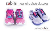 Load image into Gallery viewer, Zubits™  Magnetic Shoelace Clip