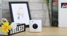 Load image into Gallery viewer, PrintEasy™ Pocketsize Bluetooth Printer
