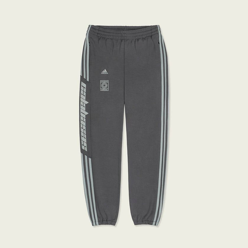 Adidas Yeezy Calabasas Track Pants Ink Men's