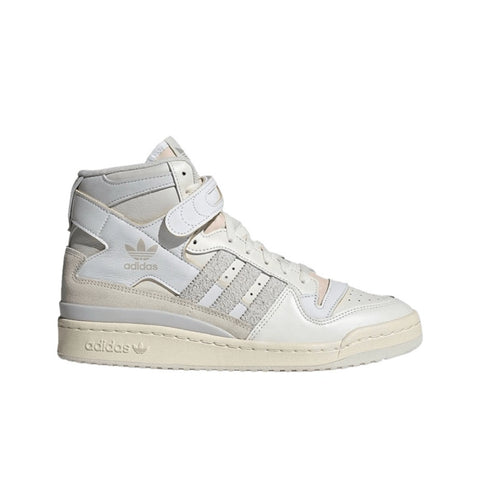 Adidas Forum 84 High Orbit Grey Men's