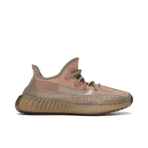 Adidas Yeezy Boost 350 V2 Sand Taupe Men's