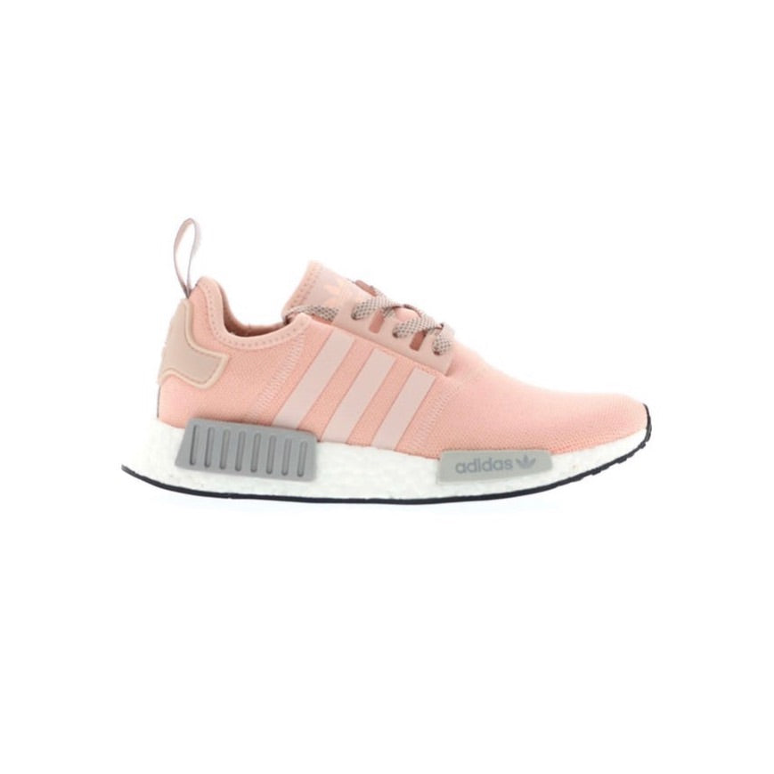 Adidas X Offspring/Office NMD R1 Vapour Pink