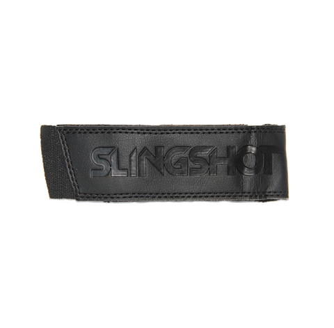 2017 Slingshot  Option Straps L/XL