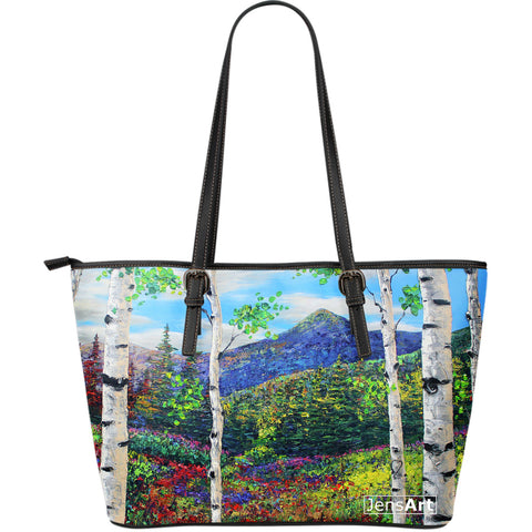 Nature's Journey ArtTote - Special Collector's Edition