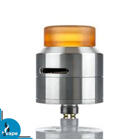 528 Customs Goon LP RDA
