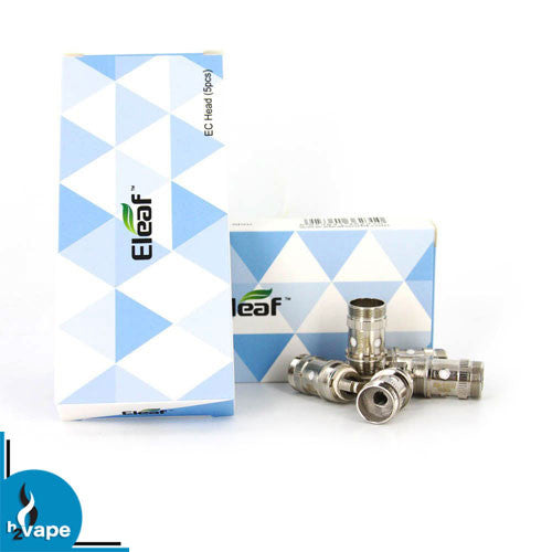Eleaf Just 2 Atomizer Coil x 1