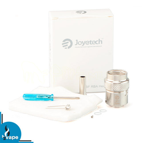 Joyetech BF Coil for Cubis: AIO x 1