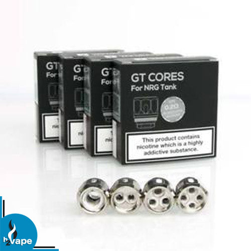 Vaporesso GT Core (Coil) for NRG tank x 1