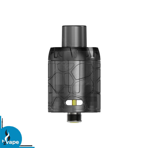 iJoy Mystique Disposable Sub-Ohm Tank