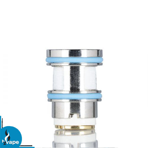 WIRICE LAUNCHER W8 REPLACEMENT COILS