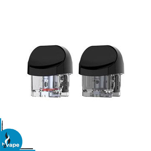 SMOK Nord 2 Pod Cartridge 4.5ml